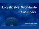 CD-rom ' Functieomschrijvingen in de logistiek '
