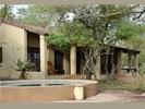 Te Huur: Vakantiehuis Ubuntu bij Krugerpark, Zuid Afrika