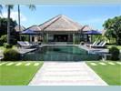 Vakantiewoning te huur aan zee op Bali