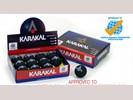 Karakal squash bal (1x)