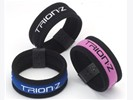 TrionZ armband breed