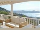 Schitterende vakantiewoning op Rhodos