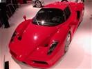 Auto verkopen voor export? Bel direct !!