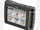 Mio Mitac C710 Europe Plug'n'Play Naviga