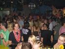 Horecazaak/Discotheek in Centrum van Bre