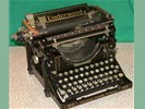Is dit mischien uw typemachien ????