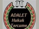 ADALET Adviesbureau Voor Turks Recht