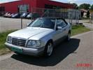 Mercedes-Benz E-Klasse 320 4-matic? (1994)