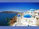 8 dagen Griekenland appartement
