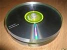 William Orbit dubbel CD