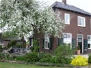 Vakantiewoning / gastenverblijf / b&b nabij Deventer