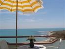 Schitterende luxe vakantiewoningen