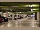 For rent parking spot amsterdam city center /centre/downtown