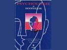 Psychologie de Hoofdzaak - Schreuder Peters, R.P.I.J.