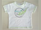 Hema t.shirt shark