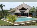 Villa Lumba Lumba, Noord Bali