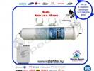 Waterfilter Nergens goedkoper garandeert