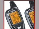 Motor alarm systeem SPY garantie vanaf 39