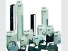 Voordelige printer- schrijfmachine en kassa linten, uit voo