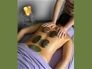 Hotstone Massage in HEERLEN