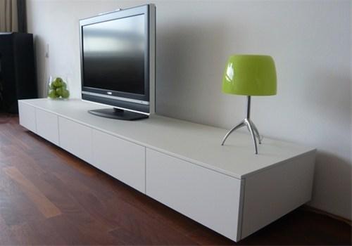 Design Tv Meubel Tweedehands.Design Tv Meubel