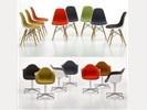 Outlet design meubelen