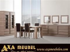 Complete Woonkamer Actie : Complete woonkamer ongelofelijke meubels actie ada rotterdam
