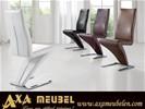 Meubelen Uitgesteld betalen - ADA Furniture Rotterdam Breda