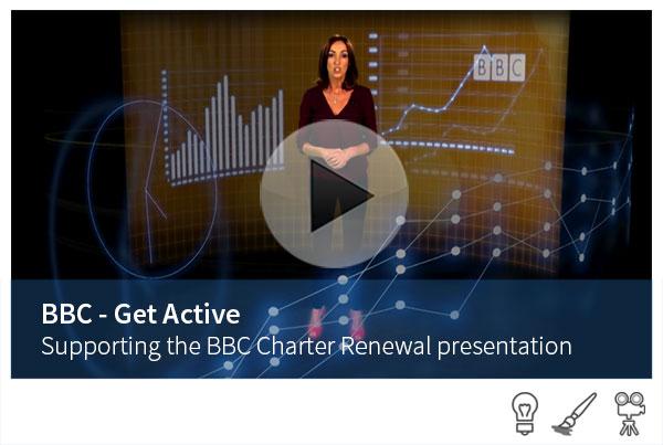 BBC - Get Active