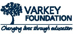 Varkey Foundation