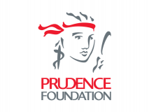 Prudence Foundation