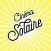 AS IT IS IN HEAVEN Cinéma Solaire Winterthur Billets