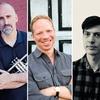 Craig Taborn Trio La Spirale Fribourg Billets