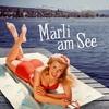 Märli am See - Märli für Erwachsene Seebad Enge Zürich Tickets