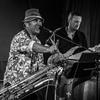 Rhythm and Blues Night - colours ZAK Jona Tickets
