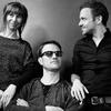 Simon Gerber & Sophie Noir Trio La Spirale Fribourg Billets