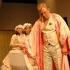 Die Hochzeit des Figaro Podium Düdingen Tickets