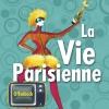 La Vie Parisienne Podium Düdingen Billets