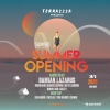 Residency Opening Samigo Amusement Zürich Tickets