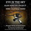 Eye In The Sky Z7 Pratteln Billets