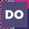 1-Tagespass DO Festivalgelände Glattbrugg Tickets