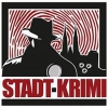 Stadt-Krimi Winterthur Diverse Locations Diverse Orte Tickets