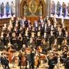 Vivaldi und Haydn Podium Düdingen Biglietti