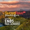 SunsetRave LIVE Stockhorn w/ ENØS | Paul Almqvist Stockhorn Erlenbach im Simmental Tickets