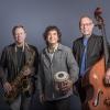 Cross Currents Trio C. Potter / D. Holland / Z. Hussain Salle Paderewski Lausanne Billets
