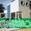 Mon Oncle Ehemaliges Kino ABC Zürich Tickets