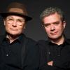 """Pigor & Eichhorn: """"Volumen 9"""" Theater im Teufelhof Basel Biglietti"""