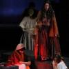 Der Troubadour Podium Düdingen Tickets
