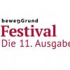 BewegGrund - Das Festival Dampfzentrale Bern Tickets
