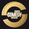 Swiss Comedy Club Univers@lle Châtel-St-Denis Tickets